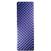 Надувной коврик Sea To Summit Comfort Deluxe Insulated Mat Regular Wide