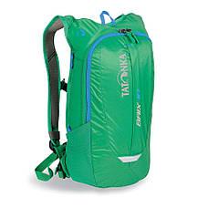 Рюкзак Tatonka Baix 10, фото 3