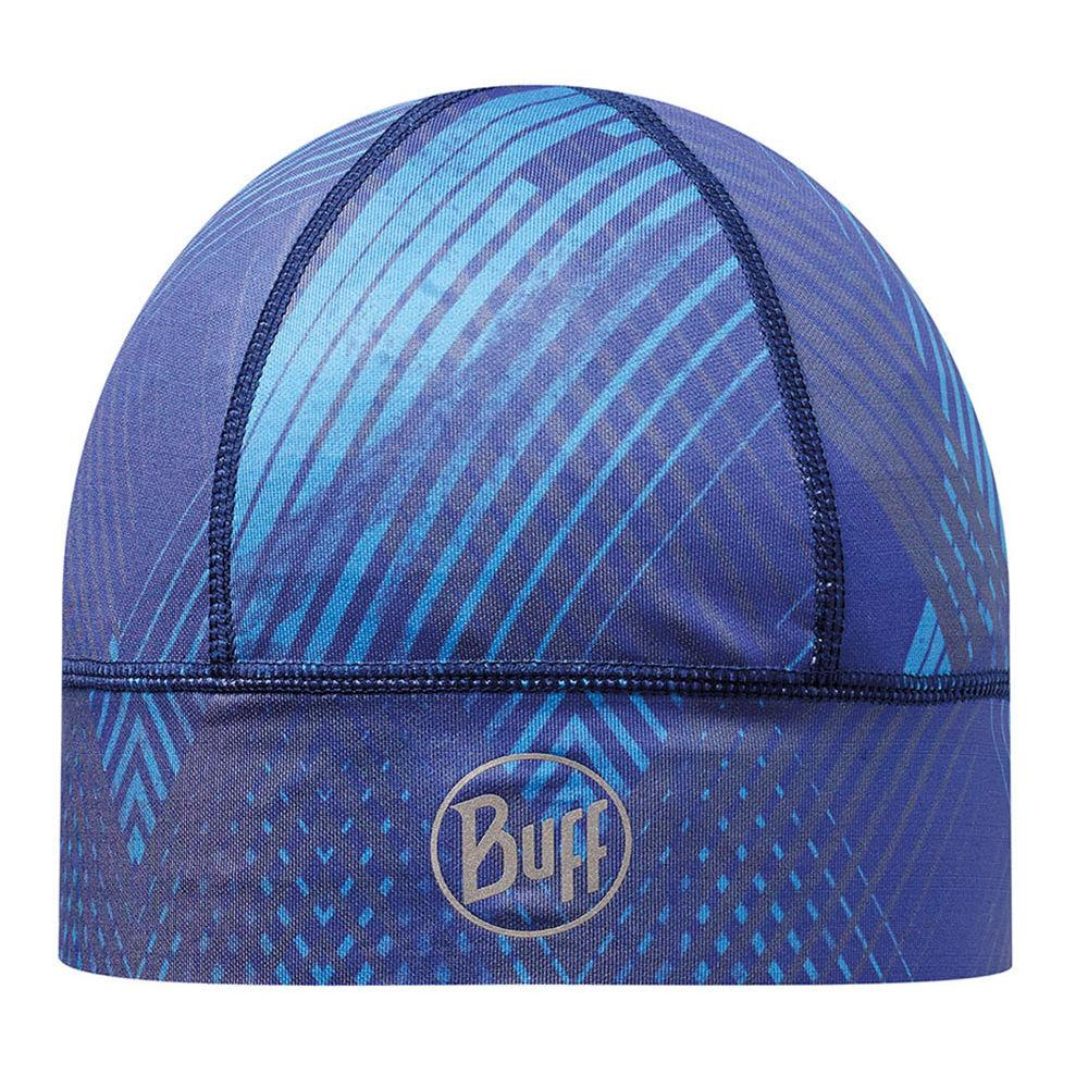 Шапка Buff Xdcs Hat Blue Enton