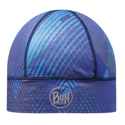 Шапка Buff Xdcs Hat Blue Enton, фото 2