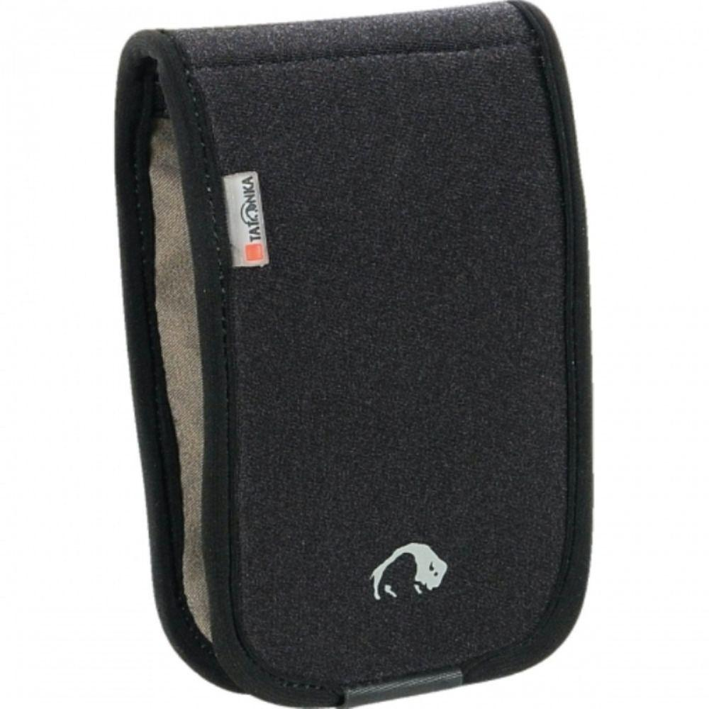 Чехол для смартфона Tatonka NP Smartphone Case L