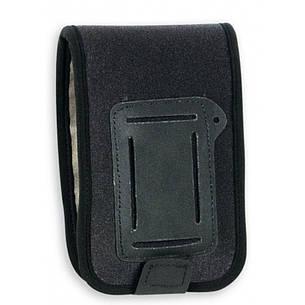 Чехол для смартфона Tatonka NP Smartphone Case L, фото 2