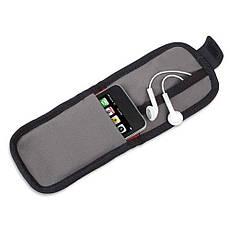 Чехол для смартфона Tatonka NP Smartphone Case L, фото 3