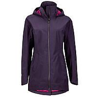 Куртка Marmot Women's Lea Jacket
