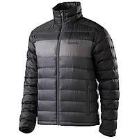 Куртка-пуховик Marmot Men's Ares Jacket