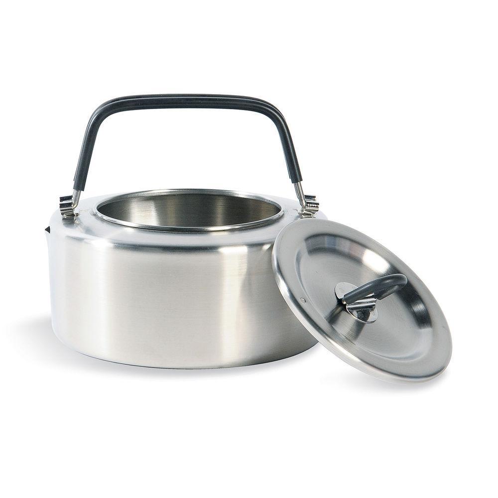 Чайник Tatonka H2O Pot 1 л