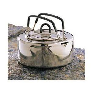 Чайник Tatonka H2O Pot 1 л, фото 2