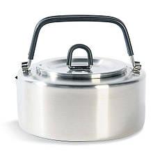 Чайник Tatonka H2O Pot 1 л, фото 3