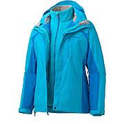 Куртка Marmot Women's Cirrus Component Jacket