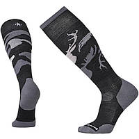Термоноски Smartwool PhD Slopestyle Light Revelstoke Socks
