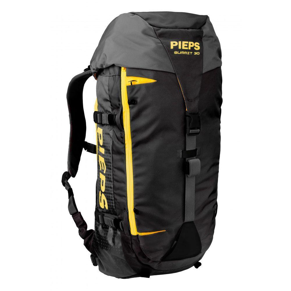 Рюкзак Pieps Summit 30