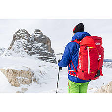 Рюкзак Pieps Summit 30, фото 2