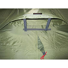 Палатка Pinguin Tornado 2, фото 2