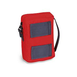 Аптечка Tatonka First Aid Basic, фото 2