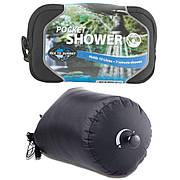 Походный душ Sea To Summit Pocket Shower