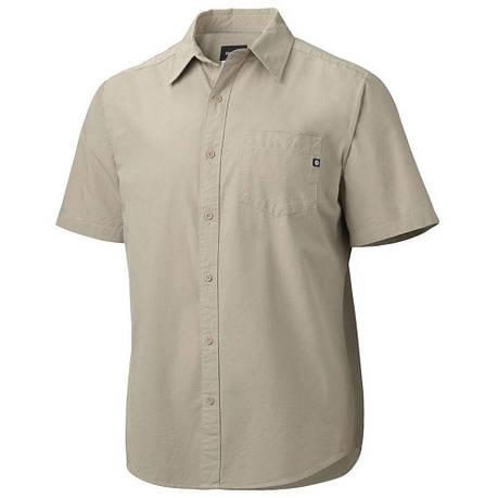 Рубашка Marmot Gallison SS 52040, фото 2