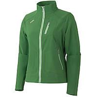 Куртка Marmot Women's Levity Jacket