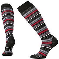 Шерстяные термоноски Smartwool Women's Margarita Knee High Socks