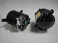 Фара противотуманная ВАЗ 2170 - 2172 AUTOMOTIVE LIGHTING (комплект 2шт) оригинал (21700-3743011)
