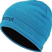 Детская шапка Marmot Boy's Shadows Hat для мальчиков