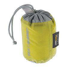 Набор мешочков для хранения Sea To Summit Travelling Light Stuff Sack Set, фото 3