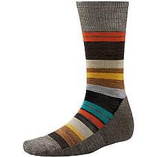 Термоноски Smartwool Men's Saturnsphere Socks, фото 3