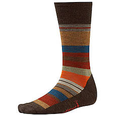 Термоноски Smartwool Men's Saturnsphere Socks, фото 2