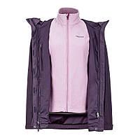 Куртка Marmot Women's Ramble Component Jacket 45670