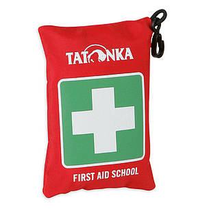 Аптечка Tatonka First Aid School, фото 2