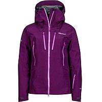 Куртка Marmot Women's Alpinist Jacket