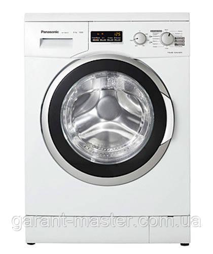 Ремонт стиральных машин PANASONIC в Харькове