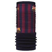 Мультиповязка Buff FC Barcelona Polar, 1st Equipment 18/19