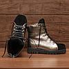 Ботинки Rone, фото 4
