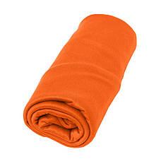 Туристическое полотенце Sea To Summit Pocket Towel S, фото 2