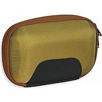 Чехол универсальный Tatonka Protection Pouch L