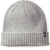 Шапка Smartwool Larimer Cuff Hat