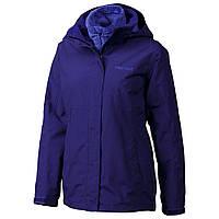 Куртка Marmot Women's Cosset Component Jacket