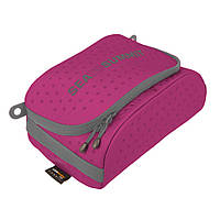 Чехол Sea To Summit Travelling Light Padded Soft Cell Large