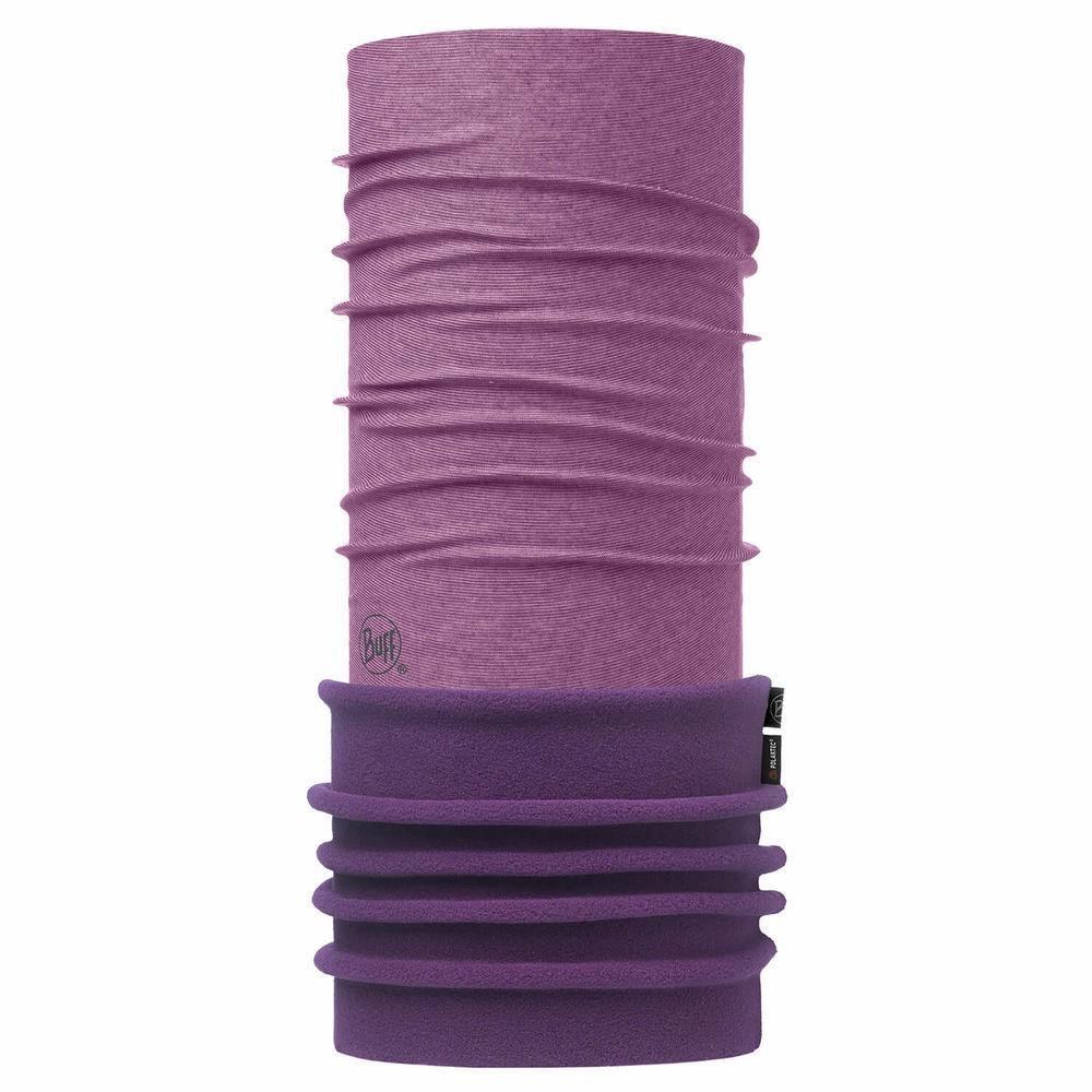 Мультиповязка Buff Polar, Amaranth Purple Stripes Reign
