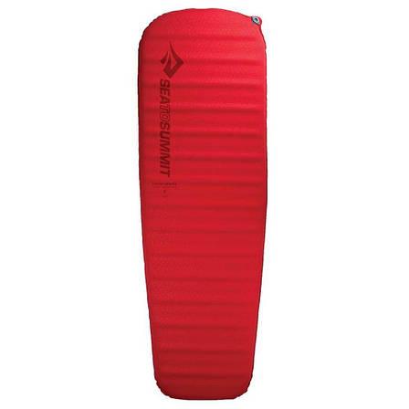 Самонадувающийся коврик Sea To Summit Comfort Plus S.I. Large, фото 2