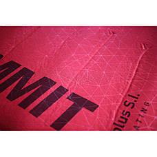 Самонадувающийся коврик Sea To Summit Comfort Plus S.I. Large, фото 3