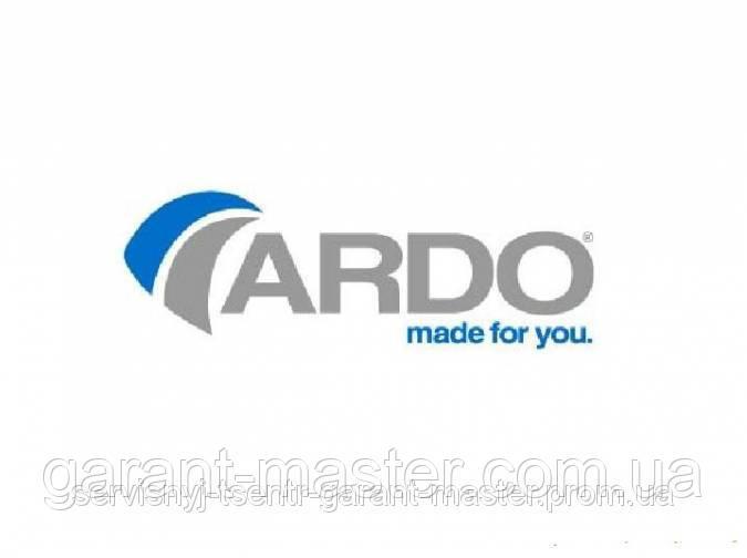 Ремонт стиральных машин ARDO в Харькове