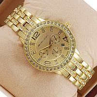 Женские часы Mihael Kors