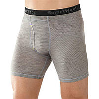 Мужские боксеры Smartwool Men's NTS Micro 150 Pattern Boxer Brief