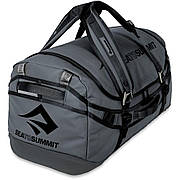 Сумка-рюкзак Sea To Summit Duffle Bag 90л