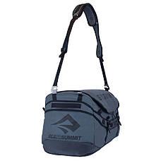 Сумка-рюкзак Sea To Summit Duffle Bag 90л, фото 2