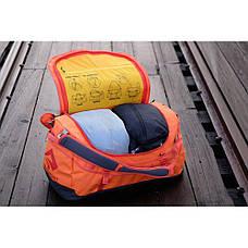 Сумка-рюкзак Sea To Summit Duffle Bag 90л, фото 3
