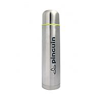 Термос Pinguin Vacuum Thermobottle 1л