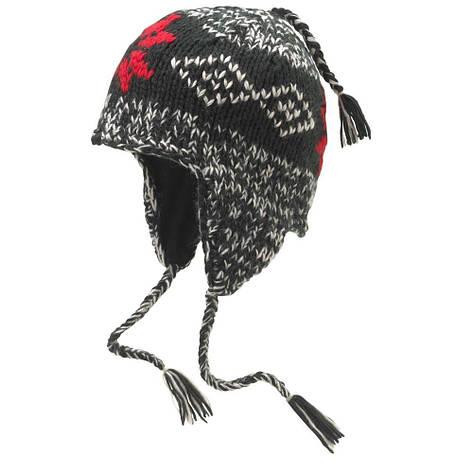 Шапка Marmot Doyle Hat, фото 2