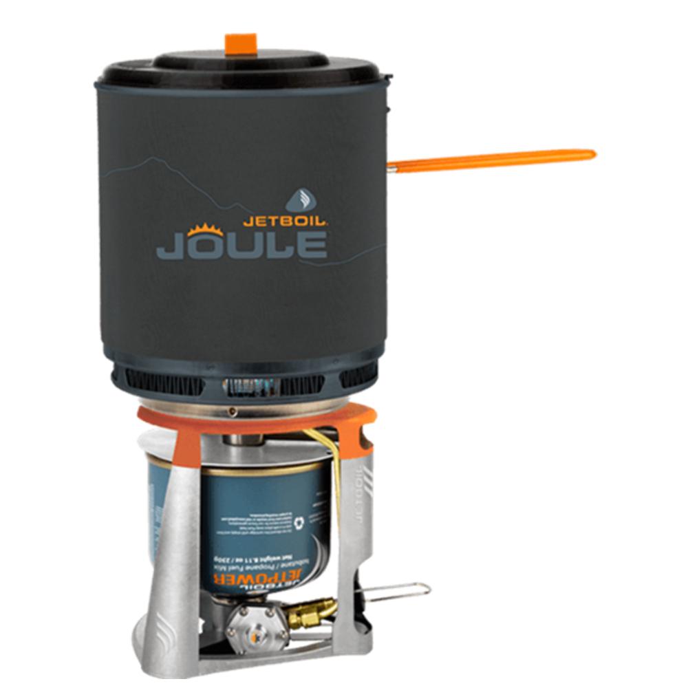 Система приготування їжі Jetboil Joule Cooking System 2.5 л